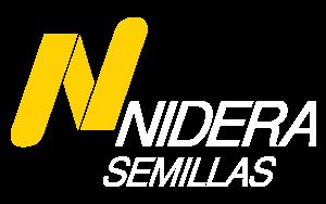 Nidera Semillas